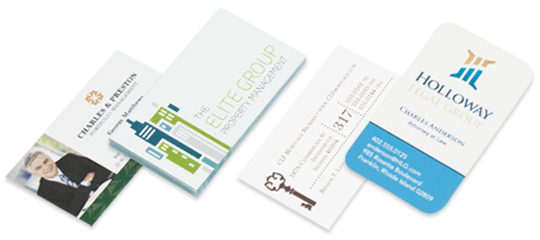 1-Wholesale-Business-Cards